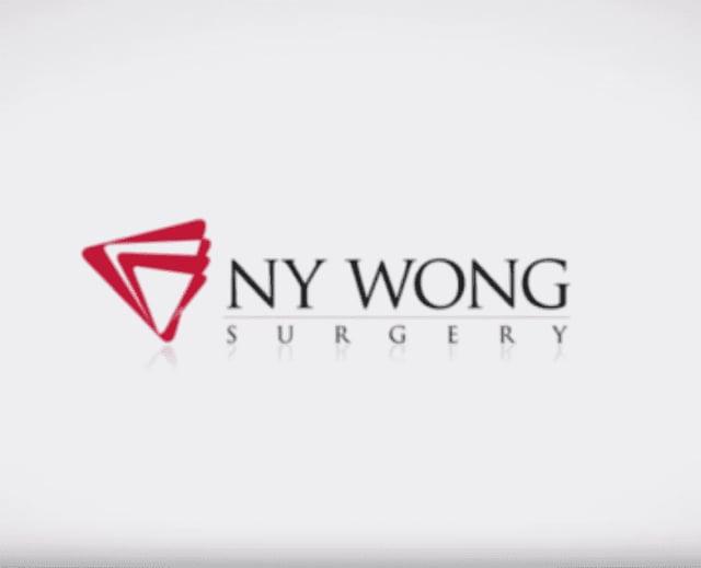 NY Wong Surgery undefined