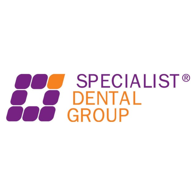 Specialist Dental Group undefined