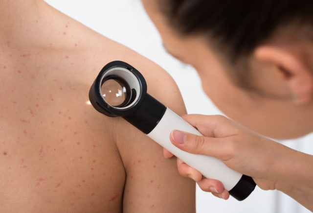 The Complete Guide To Seeing A Dermatologist In Singapore (2019)