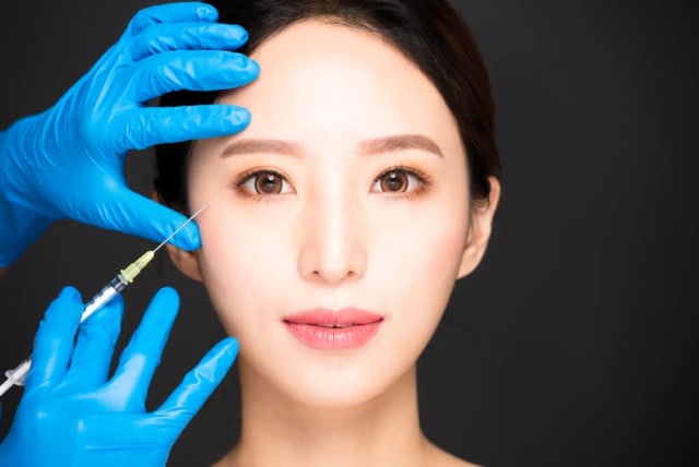 The Complete Guide to Rejuran Healer Treatment in Singapore (2020)