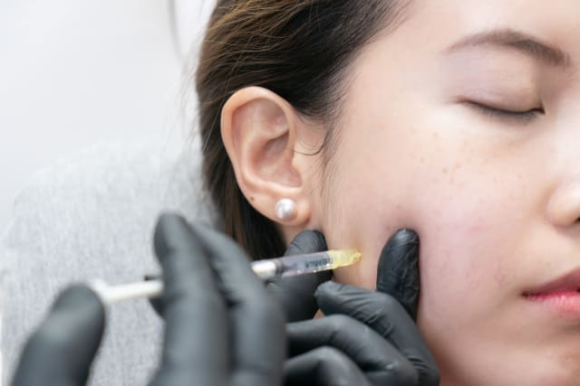 The Ultimate Guide to Filler Complications in Singapore (2020)