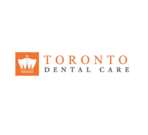 Toronto Dental Care Singapore undefined