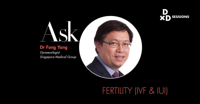 A Gynaecologist's Complete Guide To IVF In Singapore (2019)