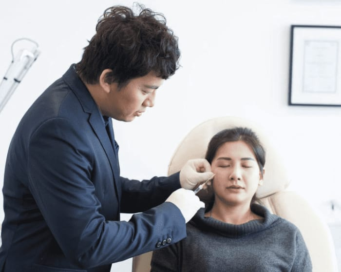 Thermage, Ultherapy, & Dysport Dermalift In Singapore: Cost