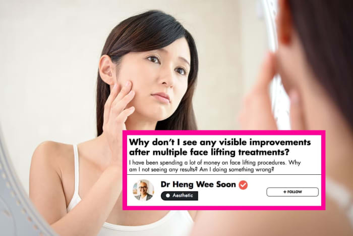 High Intensity Focused Ultrasound (HIFU) Treatment Cost in Singapore