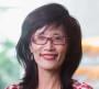 Dr Hwang Yee Cheau