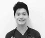 Dr Tyler Lim