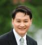 Dr Christopher Ng