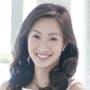 Dr Geraldine Lee