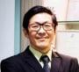 Dr Tony Ho