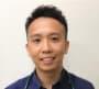Dr Jonathan Ti