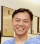 Dr Lincoln Tan