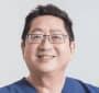 Dr K K Chew