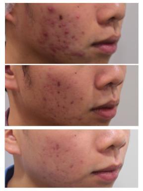 Dr Chua Cheng Yu Review