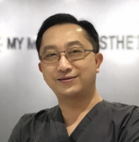 Dr lim ming yee aesthetic best doctor reviews in singapore can i combine different lasers for red and brown pigmentation in a single day ccuart Gallery