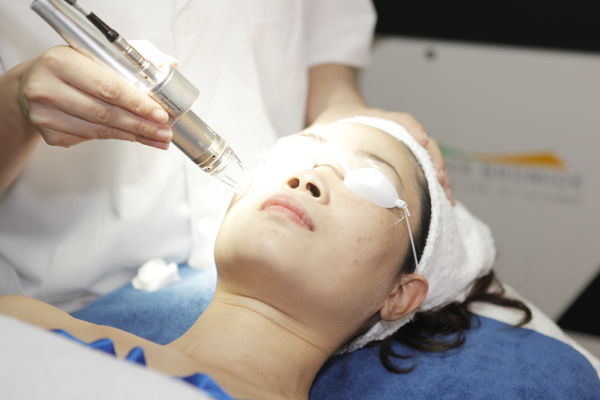 The Complete Guide To Seeing A Dermatologist In Singapore ...