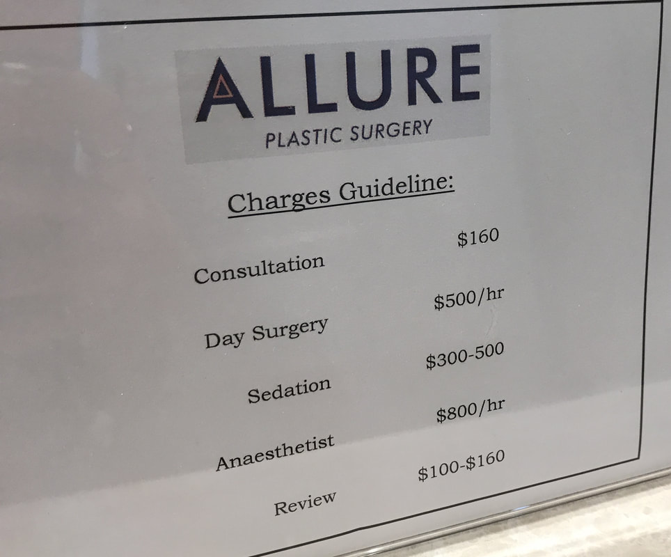 Breast augmentation at Allure Plastic Surgery Singapore 5aced9dee8baf0004ccea961