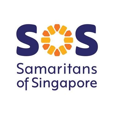 depression singapore