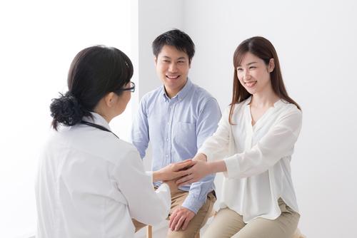 IVF cost Singapore