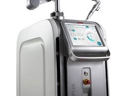 """""""Pico Toning"""" is the latest buzzword in Aesthetic Medicine. Patients who see me for pigmentation problems commonly ask me these questions: """"Is PicoLaser a brand or a type of Laser technology for treating Pigmentation?"""" """"Doctor, how is PicoLaser different from other lasers? Which is better?"""" """"What can PicoLasers treat?"""" This is a really popular type of laser that has been taking the aesthetic world by storm."""