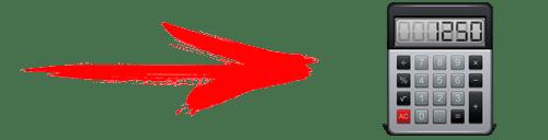 arrow-calc