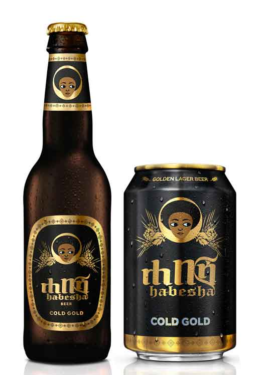 https://res.cloudinary.com/dxegw73rx/image/upload/f_auto,q_auto:best/v1592395413/Habesha-bottle-and-can-for-web2.jpg