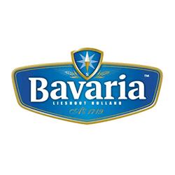 https://res.cloudinary.com/dxegw73rx/image/upload/f_auto,q_auto:best/v1592395673/bavaria-1.png