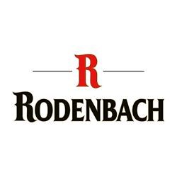 Rodenbach Logo (Small)