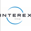 Interex logo