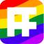 Austin Fraser logo