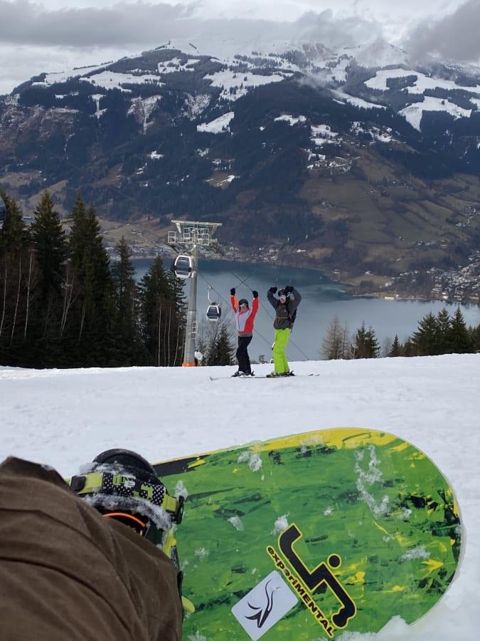 image Austria 2020 Incentive Trip