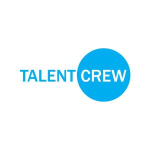 Talent Crew