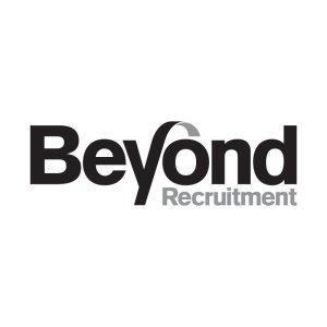 Beyond Recruitment