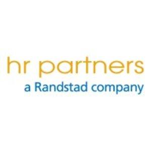 HR Partners