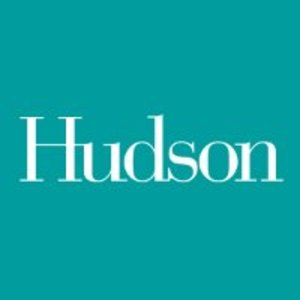 Hudson Talent Solutions