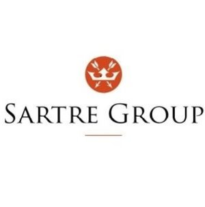 Sartre Group