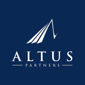 Altus Partners
