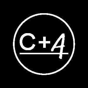Create + Adapt
