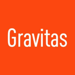 Gravitas Recruitment Group