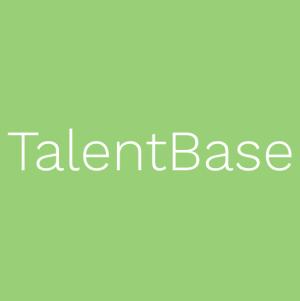TalentBase