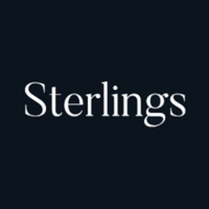 Sterlings