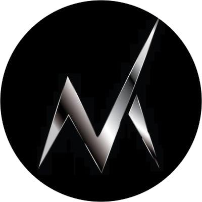 NichollsMoisa logo