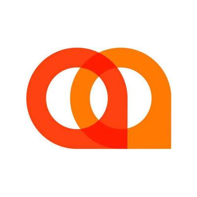 Austin Andrew logo