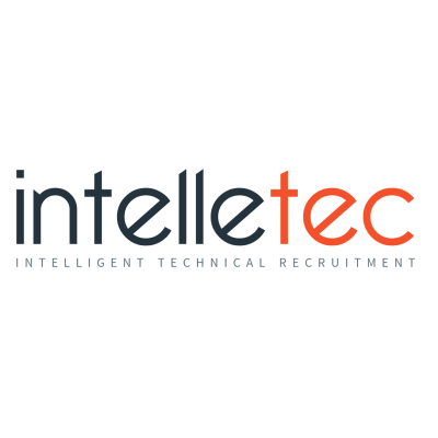 Intelletec logo