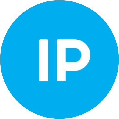 Intelligent People logo