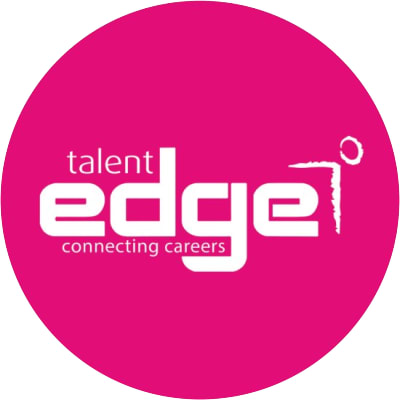 Talentedge logo