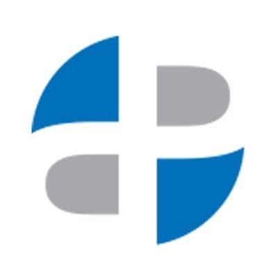 Principal People logo