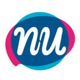 NU Creative Talent logo