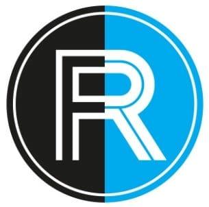 Foundation Recruitment logo