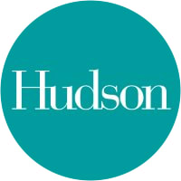 Hudson Talent Solutions logo